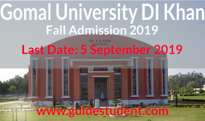 Admissions   guidestudent