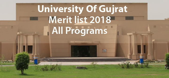 Merit Lists/ Fee Structures | guidestudent